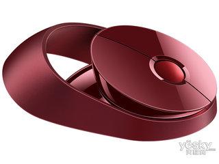 雷柏ralemo Air 1彩妆版多模无线充电鼠标