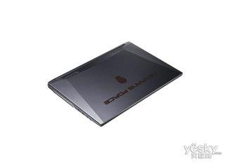 未来人类X511(i7 10870H/16GB/1TB/RTX3060)