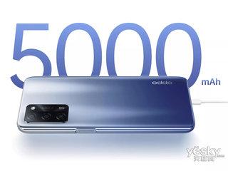 OPPO A55(6GB/128GB/5G版)