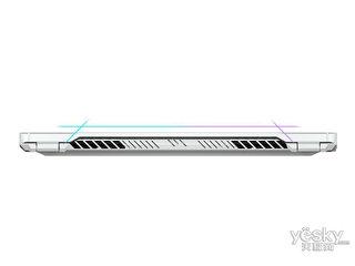 ROG 幻15(R9 5900HS/16GB/1TB/RTX3070)