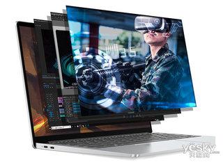 联想小新 Pro 13 2021(i5 1135G7/16GB/512GB/MX450)