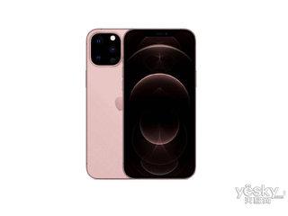 苹果iPhone 12s Pro Max