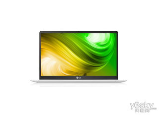 LG gram 14 2020款(14Z90N-V.AR56C)