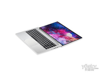 惠普Probook440 G8(i5 1135G7/8GB/512GB/MX450)