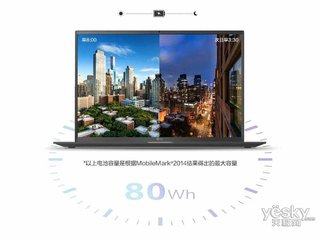 LG gram 17 2021款(i7 1165G7/16GB/512GB/集显)