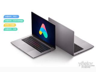 小米RedmiBook Pro 14(i7 1165G7/16GB/512GB/MX450)