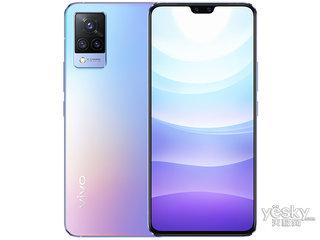 vivo S9(8GB/128GB/5G版)
