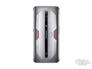 努比亚红魔6 Pro(12GB/128GB/5G版)