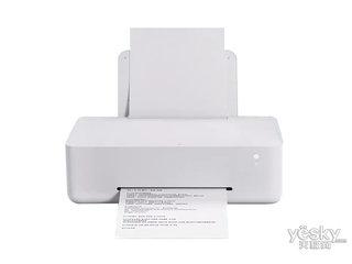 小米米家喷墨打印机