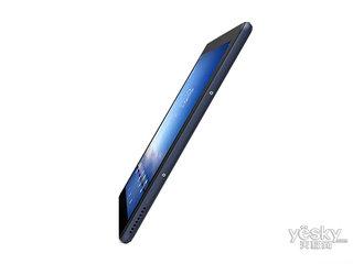 海尔M7(3GB/32GB/10.1英寸)