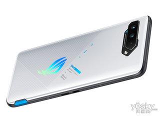 华硕ROG游戏手机5幻影版(18GB/512GB/5G版)