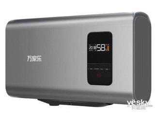 万家乐D30-DX1
