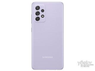三星Galaxy A52(8GB/128GB/5G版)
