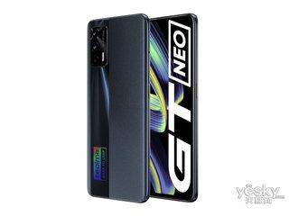 realme GT Neo(8GB/128GB/5G版)
