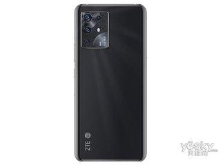 中兴S30 Pro(8GB/256GB/5G版)