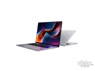 小米笔记本Pro 14 2021款(i7 11370H/16GB/512GB/MX450)