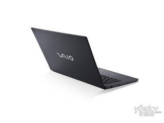 VAIO 侍 14Pro(i7 11370H/16GB/512GB/GTX1650Ti)