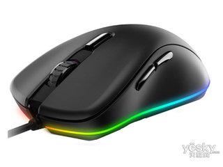 达尔优EM908有线鼠标