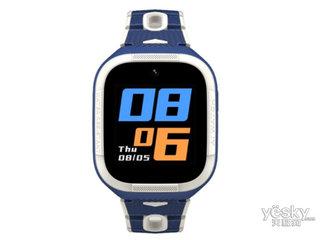 小寻电话手表S5