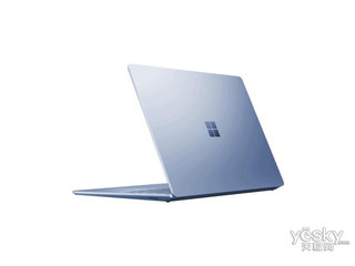 微软Surface Laptop 4(R5 4680U/16GB/256GB/13.5英寸)