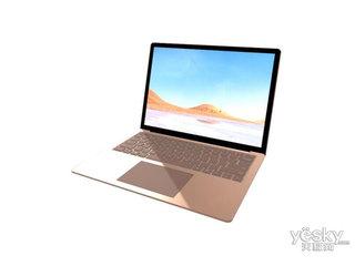 微软Surface Laptop 4(i5 1135G7/16GB/512GB/13.5英寸)