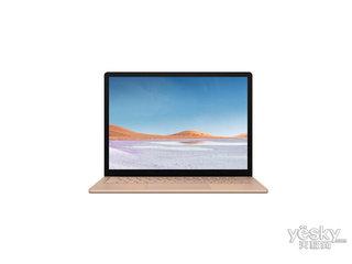 微软Surface Laptop 4(i5 1135G7/8GB/512GB/13.5英寸)