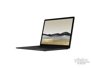 微软Surface Laptop 4(i7 1185G7/32GB/1TB/15英寸)