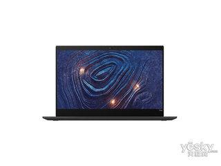 ThinkPad T14s 2021(i7 1165G7/16GB/512GB/集�@/4G版)