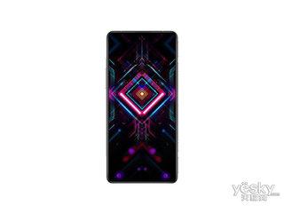 小米Redmi K40游戏增强版(6GB/128GB/5G版)