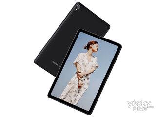 酷比魔方iPlay 40(8GB/128GB/全网通)