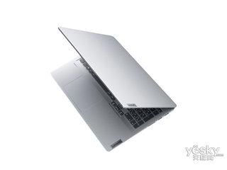 �想小新 Pro 16 2021(i5 11300H/16GB/512GB/MX450)