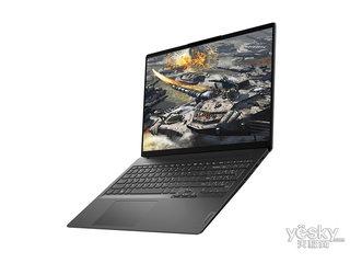 �想小新 Pro 16 2021�J��版(R7 5800H/16GB/512GB/GTX1650)
