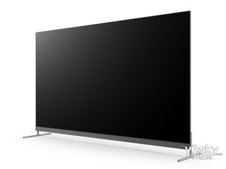 TCL 65C9