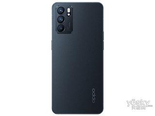 OPPO Reno6(8GB/128GB/全网通/5G版)