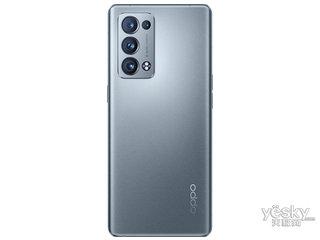 OPPO Reno6 Pro+(12GB/256GB/全网通/5G版)