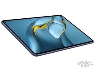 华为MatePad Pro 10.8英寸2021款(8GB/128GB/WiFi)