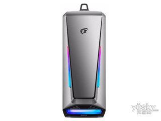 七彩虹iGame M600(i9 11900K/32GB/1TB+2TB/RTX3090)