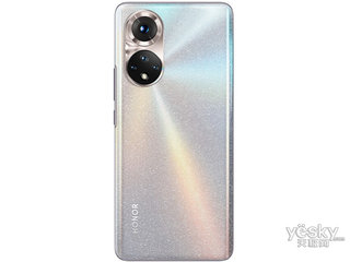 �s耀50(8GB/256GB/全�W通)