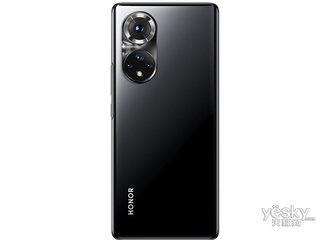 �s耀50 Pro(8GB/256GB/全�W通)