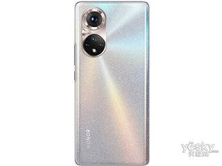 荣耀50 Pro(12GB/256GB/全网通)