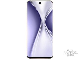 荣耀X20 SE(6GB/128GB/全网通/5G版)