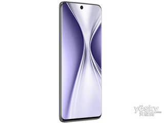 荣耀X20 SE(8GB/128GB/全网通/5G版)