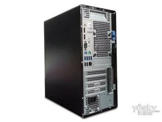 戴尔OptiPlex 7080MT(i9 10900/64GB/1TB+2TB/WX5100)