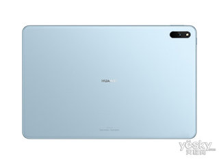 华为MatePad 11(6GB/256GB/WLAN)