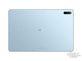 华为MatePad 11(6GB/128GB/WLAN)