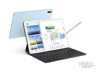 �A��MatePad 11(6GB/64GB/WLAN)