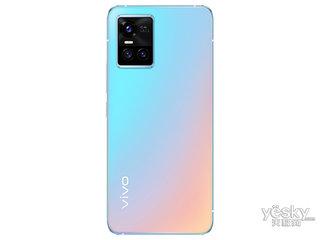 vivo S10(8GB/256GB/全网通/5G版)