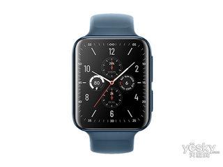 OPPO Watch 2 42mm(eSIM版)