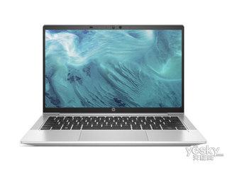 惠普Probook 635 Aero G8(R7 5800U/16GB/512GB/集显)