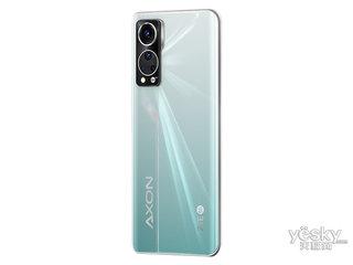 中兴AXON 30(12GB/256GB/全网通/5G版)
